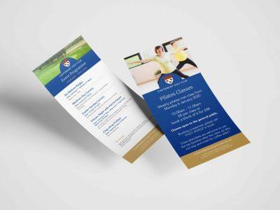 CGC-event-leaflet