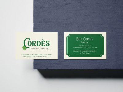 Cordes-Business-cards