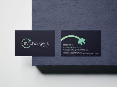 EV-business-cards