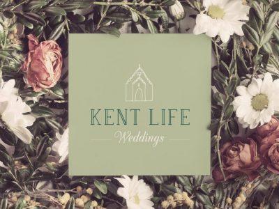 Kent-Life-wedding-logo
