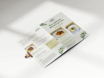 Vincents-catering-leaflet-2