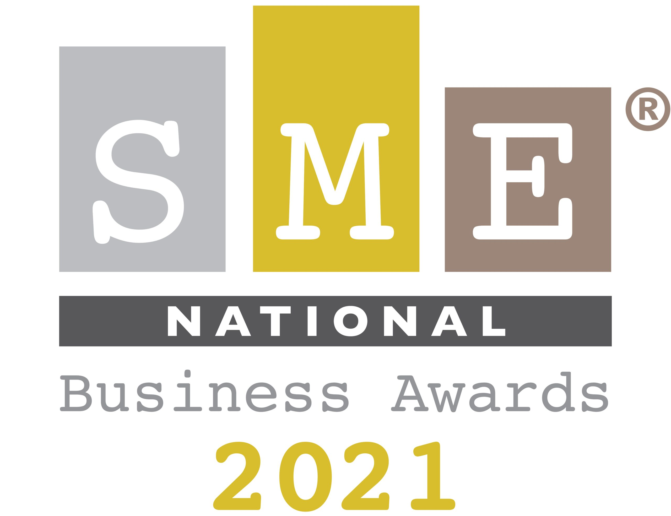 SME-Nat-scaled