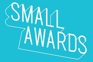 The-Small-Awards-Blue-320