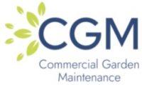 cgm-logo (1)