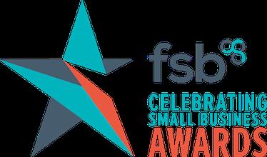 fsbawards-logo-celebrating